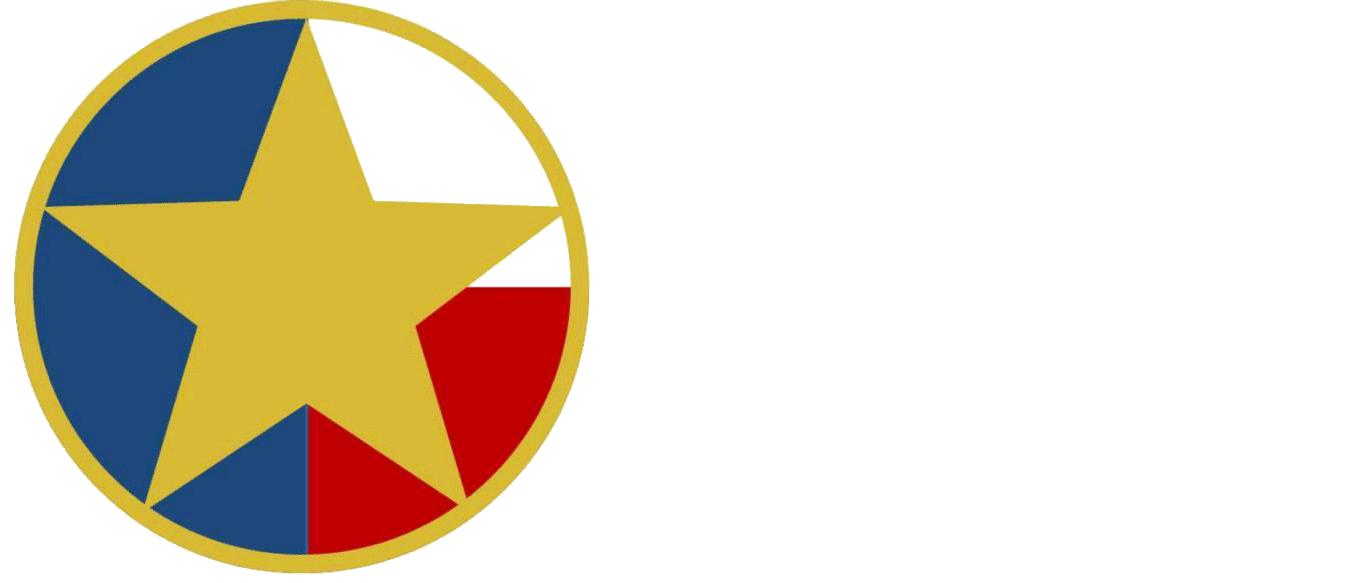 texas_realty_logo