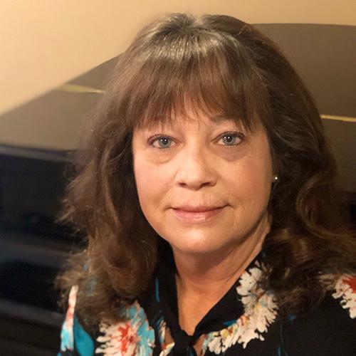 Denise (2)